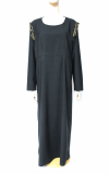 ops113 _The twelve_ Stylishly Designed Abaya