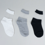 Mono _see_through socks_  mo_006