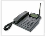 WS-6010/9010/7010(Phone)