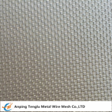 UNS S31803_S32205_ Duplex Stainless Steel Wire Mesh