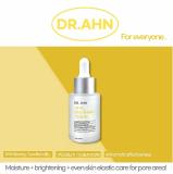 Dr_Ahn Skincare Vita Soothing Serum