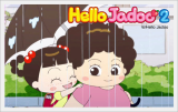 Hello Jadoo Season2 (Animation TV Series)