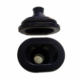 EPDM Rubber Grommets Molded Rubber Products