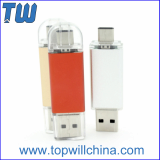 Phone Usb 3_1 Type C Thumb Drive Usb 2_0 laptop and Computer