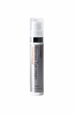 Intensive Eye Cream 10ml