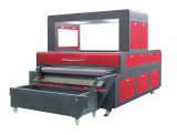 Automatic samrt linedraw marking machine