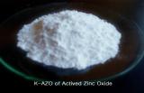 Zinc Oxide _ ZnCO3 _ purity 50_ _ Purity 99_ replaceable _