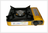 Firebow Portable Gas Stove