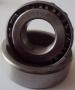 taper roller bearing(30301-30310)
