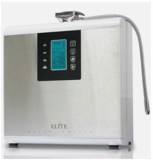 ELITE Water Ionizer