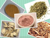 Chinese Botanical extract, Animal Extract, herb powder, Chinese Herbal Formulas