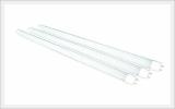 LED Tube Lamp (600mm)