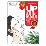 SOLNARA UP-Skin Mask Pack