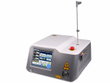 nd yag dental laser,YesDen Dental Laser
