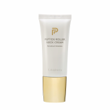 Labonita Peptide Neck Cream
