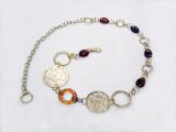 jbelt-08142 fashion chain belt