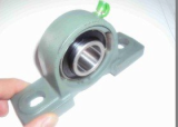 Pillow block bearing(UCP203-UCP218)