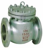 JIS check valve