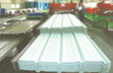 Master(M T)Insulation Steel produce.jpg