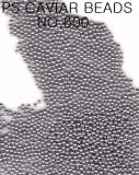 EPS Caviar Beads - Samhan Co., Ltd.