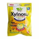 Xylnosu Lemon Mint Candy