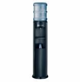 Sparkling bottled water dispenser and cooler _ YC_B1C