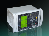 Digital Protection Relay : PAC-P200 (Feeder)