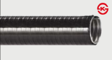 KIS ( High tensility waterproof flexible metal conduit )