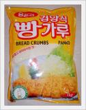 Bread Crumbs Panko