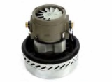 Korean original vacuum cleaner motor -2stage-