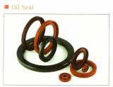Sealink  Rotary Shaft Seal _ Oil Seal
