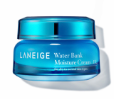 Korea Cosmetics Laneige Water Bank Moisture Cream EX