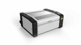 6040 CO2 Laser Engraving Machine 40W 4060 CO2 laser engrave