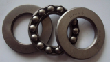 Thrust ball bearing(51101-51110)