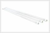 LED Tube Lamp (1200mm)