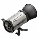 E Studio Flash 400ws (E400)