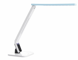 Energy saving LED desk lamp