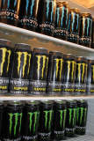 Monster Energy Drink 500Ml All Flavours available