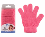 Hair dry glove _for humen _ for pets_