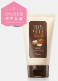 KAILANI INT _ SOMEBYMI CEREAL PORE FOAM CRUB 100ML
