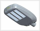 LED Guard Lighting