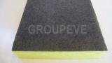 Fiberglass Insulation Board