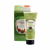 Organia Aroma Green Facial Lifting Foaming Cleanser