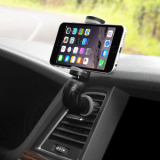 Swan Air_vent smartphone holder