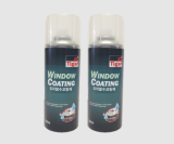 Tiger Window Coating
