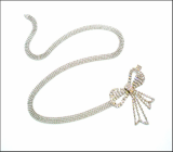 jbelt-08558 chain belt