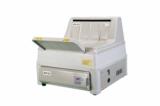 X-Ray Auto Film Processor (GAP-201)