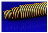 PVC Hose for industry