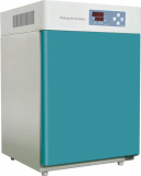 GHP-9160 Water Jacket Incubator
