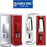 _KOREAKING_ WATER PURIFIER_Simple POTi_